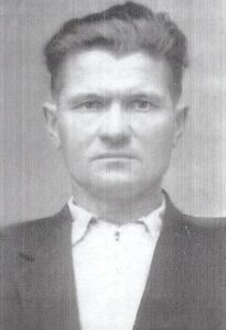 Васильков С.В.