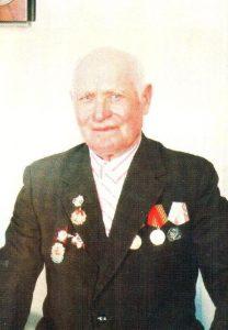 Зобнин Дмитрий Васильевич
