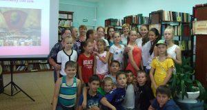 Junost komsomolskaja moja-02