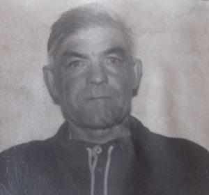 Беломоин Владимир Александрович