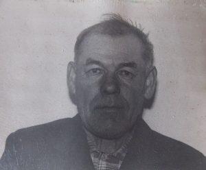 Ладушин Андрей Петрович