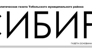 190823_1255f1515bf3