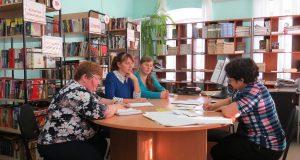 praktikum-dlja-nachinajushhih-bibliotekarej-01