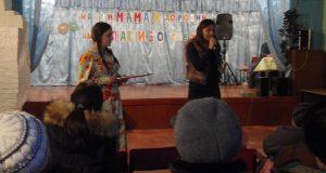 den-materi_turbinskaja-01