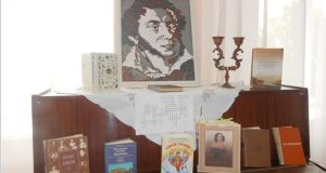 solntse-russkoy-poezii