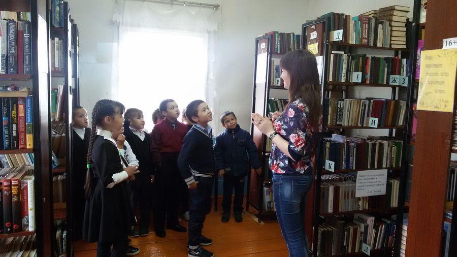 puteshestvie-v-biblioteku-achiry-01