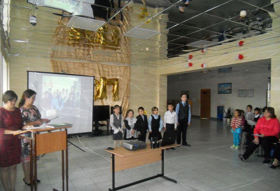 biblioteke-60-04