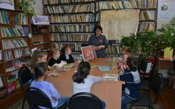 children-of-the-country-of-camps-an-action-by-day-of-victims-of-political-repression-in-bashkovsky-library1
