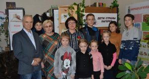 children-of-the-country-of-camps-an-action-by-day-of-victims-of-political-repression-in-bashkovsky-library2