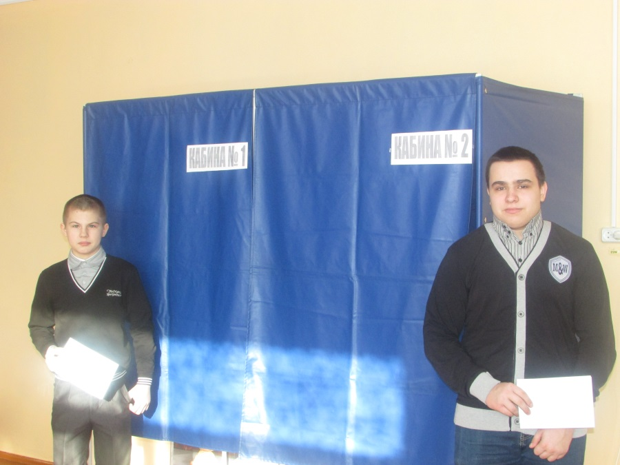 hour-young-voter-in-osharovo4