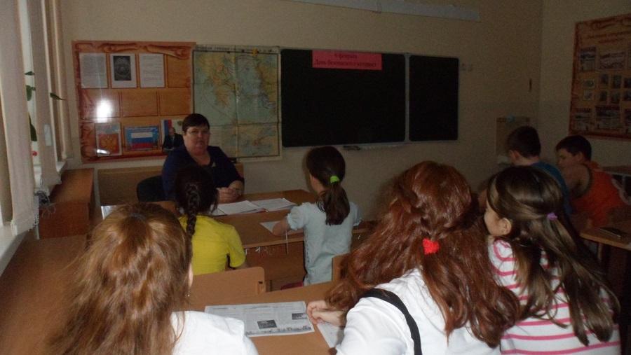 international-safer-internet-day-in-the-event-verkhnekamenskoye-library1