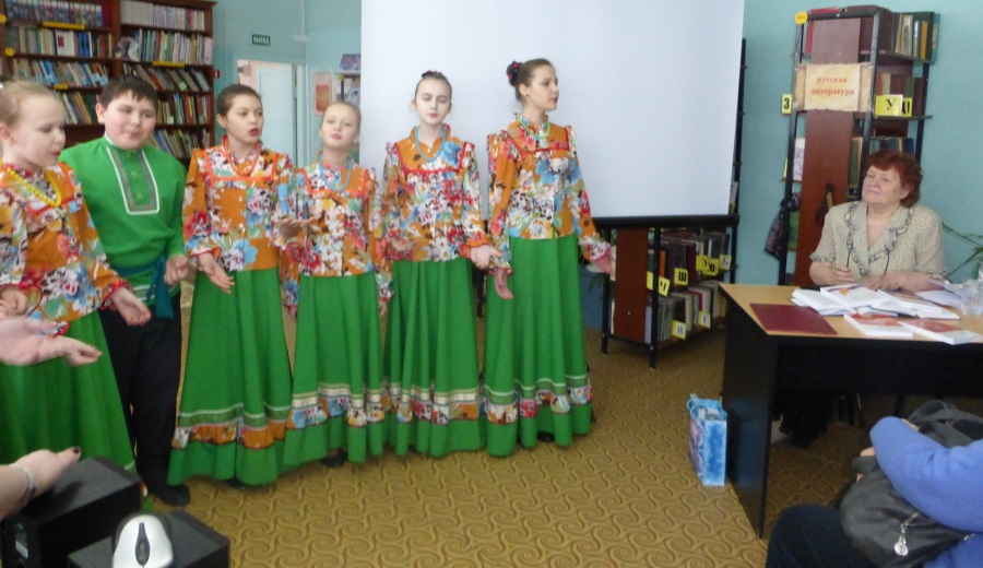 meeting-with-a-d-gorbunova4