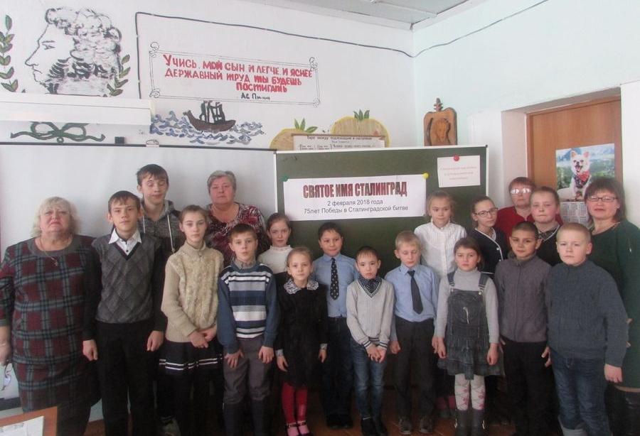 svjatoe-imja-stalingrad-usharova-02