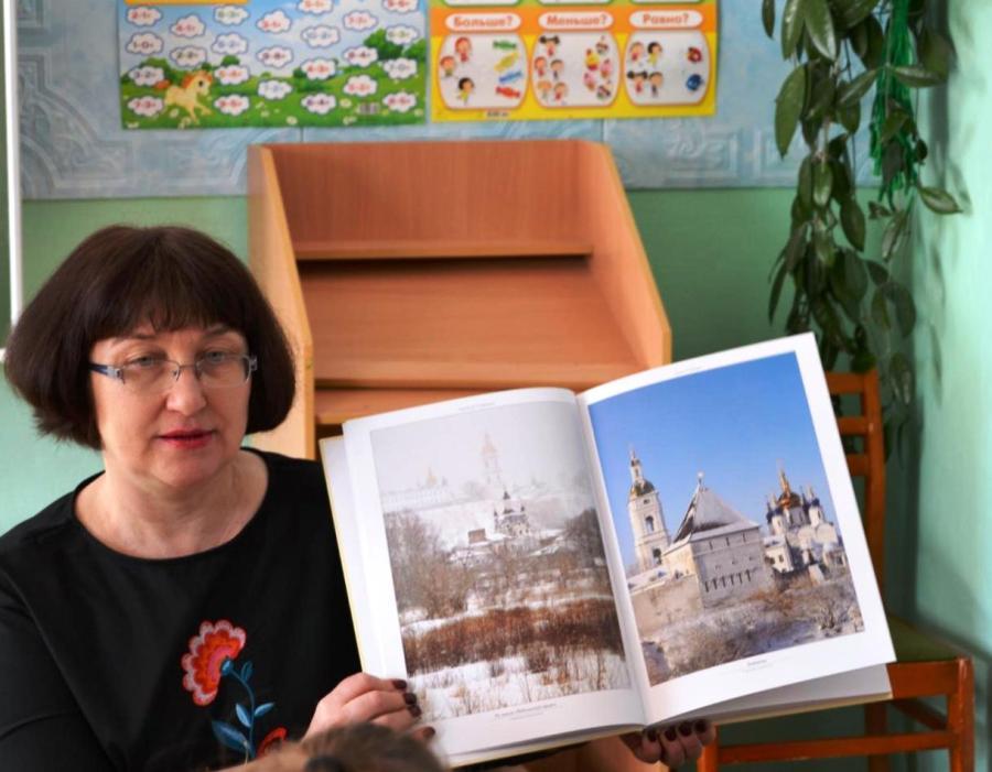 bashkova-literatyra