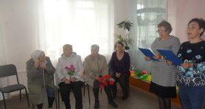 day-of-mourning-in-degtyarevsky-settlement2