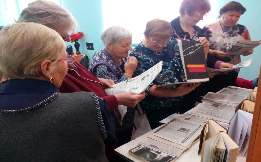 baikalovo-den-represii-2018-5