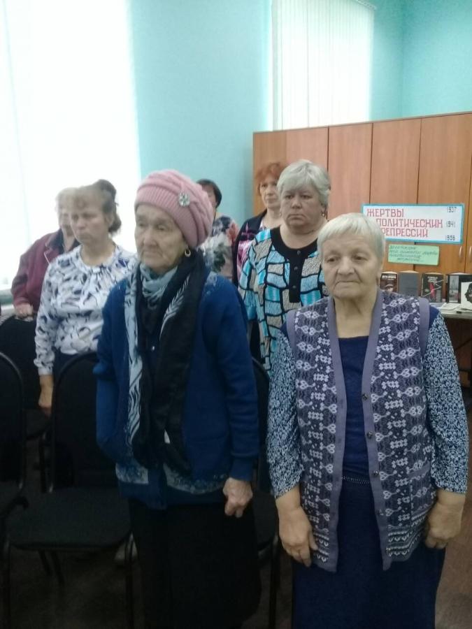 baikalovo-den-represii-2018-7