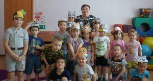 vsemirnyj-den-pisatelya-29