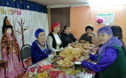 dni-tatarskoj-kultury_vorogushino02
